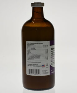 COMBI-PEN-48 / DURA-PEN