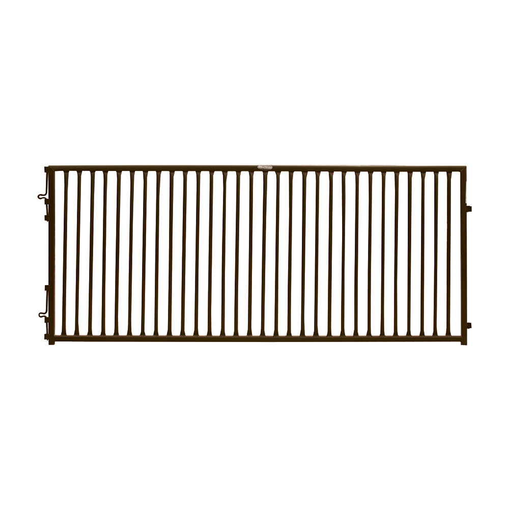 Portable Panels & Gates | Western Ranch Supply