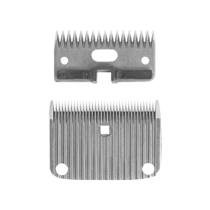 Lister Clipper Blades A2F//AC Fine