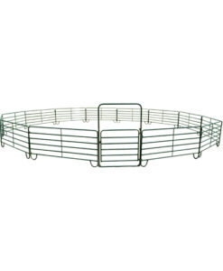 Quick View. Out of stock. Round Pens