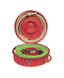 Sierra 2 Rope Capacity Rope Can