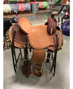 TACK & SUPPLIES | Western Ranch Supply