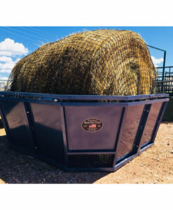 Feeders | Western Ranch Supply